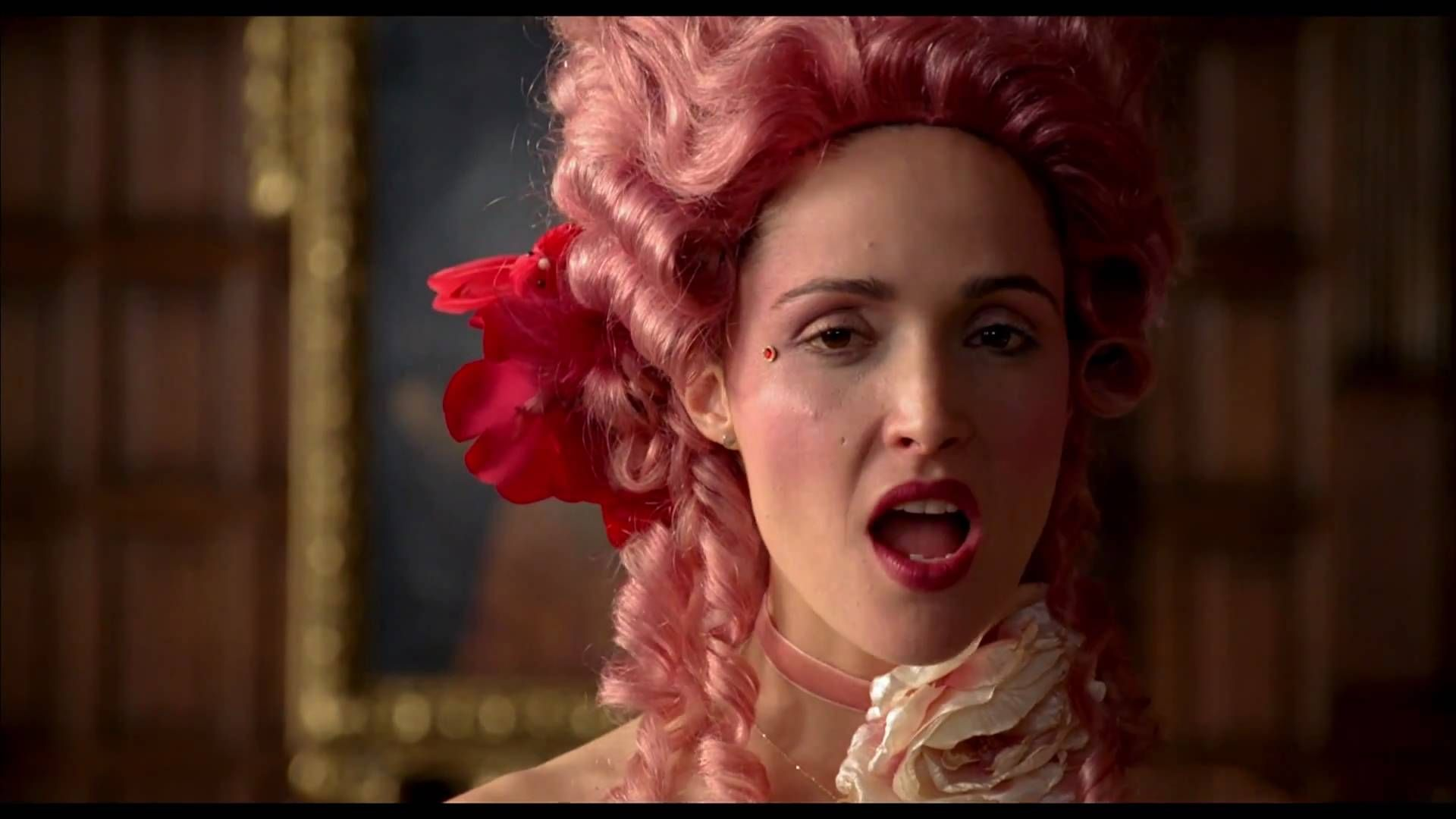 Jackie Q Ring Round 1080p Hd Quality Jackie Funny Video Clips Rose Byrne