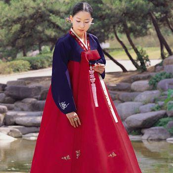 disfraces navideños en corea del sur - Buscar con Google