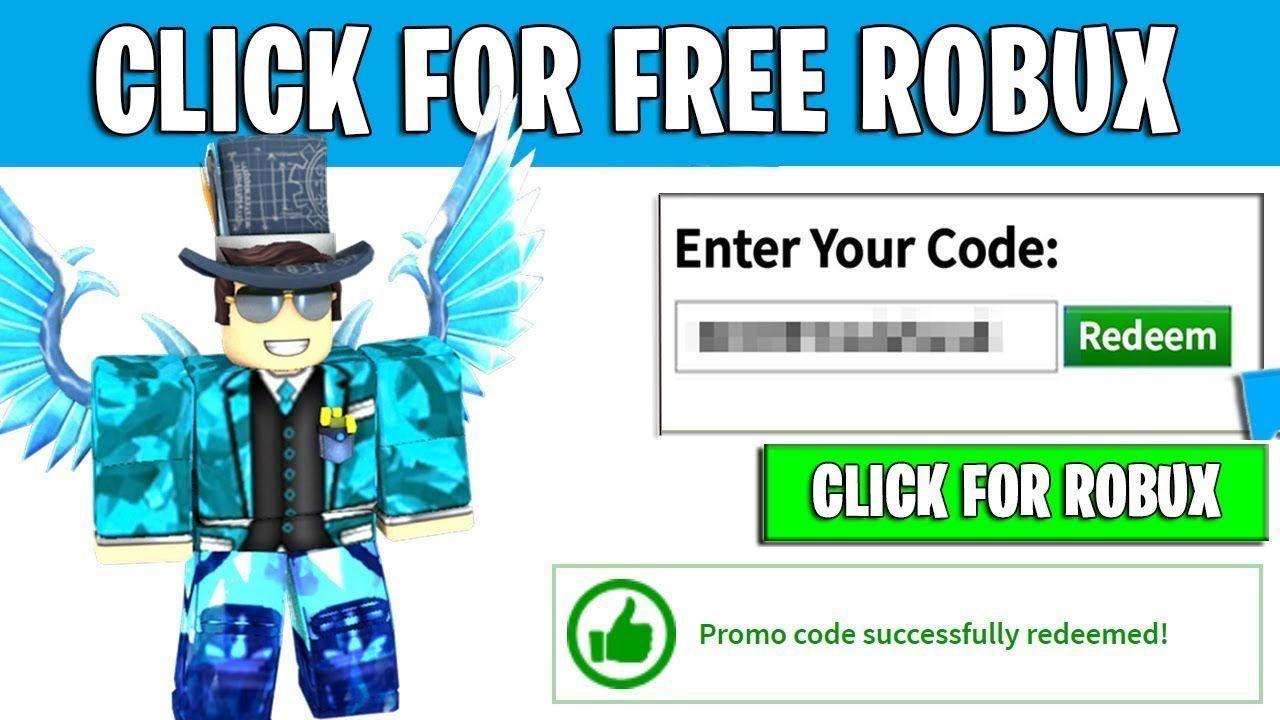 How To Get Free Robux 2020 No Downloads Pastebin Best Hack