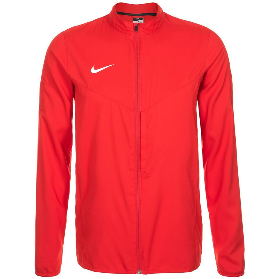 Nike Trainingsjacke »Team Performance Shield« Jetzt bestellen unter: ...