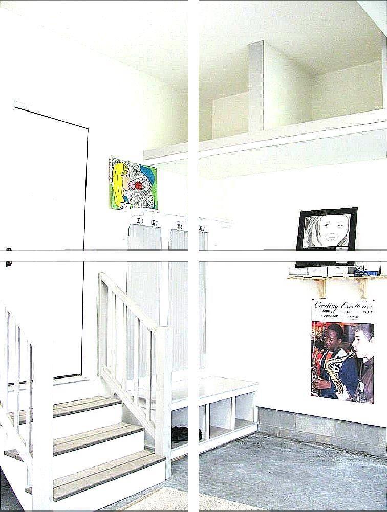 Garage Interior Design Simple Garage Luxury Garage Ideas Garage Decor Garage Design Interior Simple Interior Design