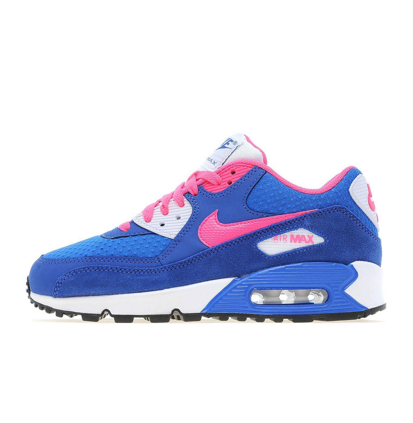 Damen Nike Air Max 1 Blau Weiß Artisan Teal Online