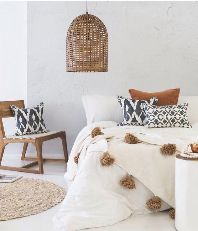 Bedroom Master Bedroom Ideas In 2018 Pinterest Bedroom