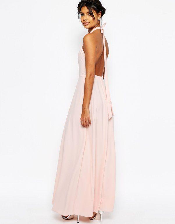 Asos Zjawiskowa Wieczorowa Sukienka Cekiny 38 M 5996177784 Oficjalne Archiwum Allegro Fashion Dresses Sweater Dress