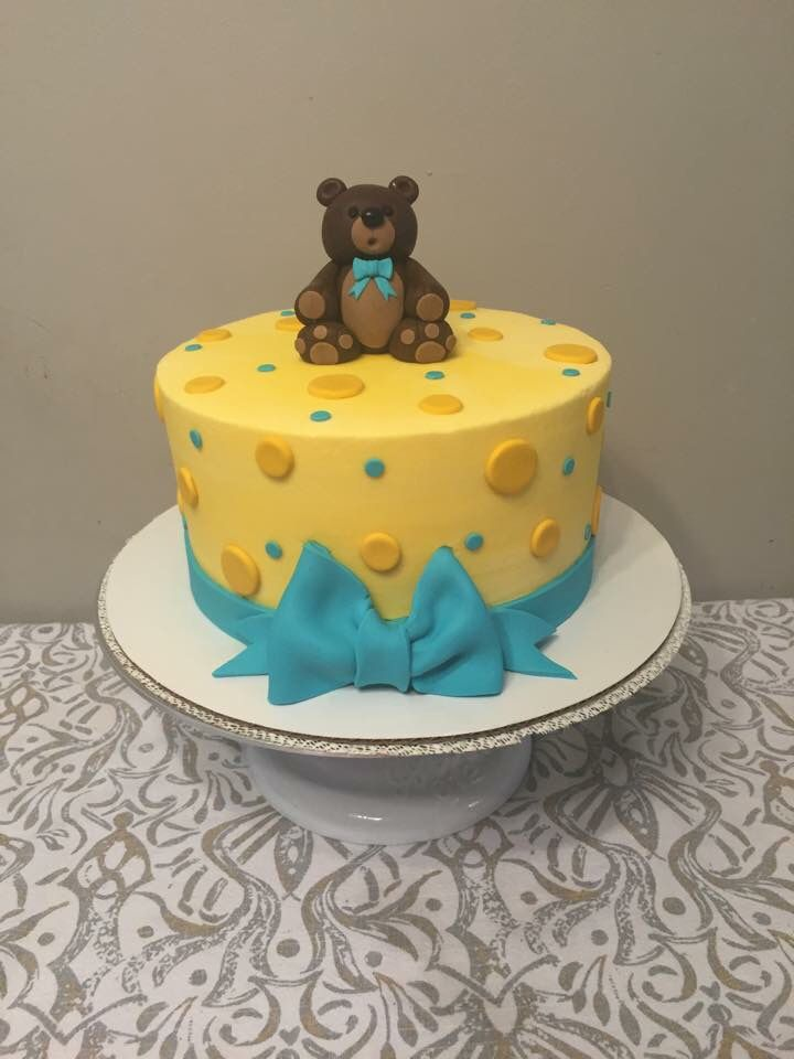 Baby shower cake baby shower cakes cake