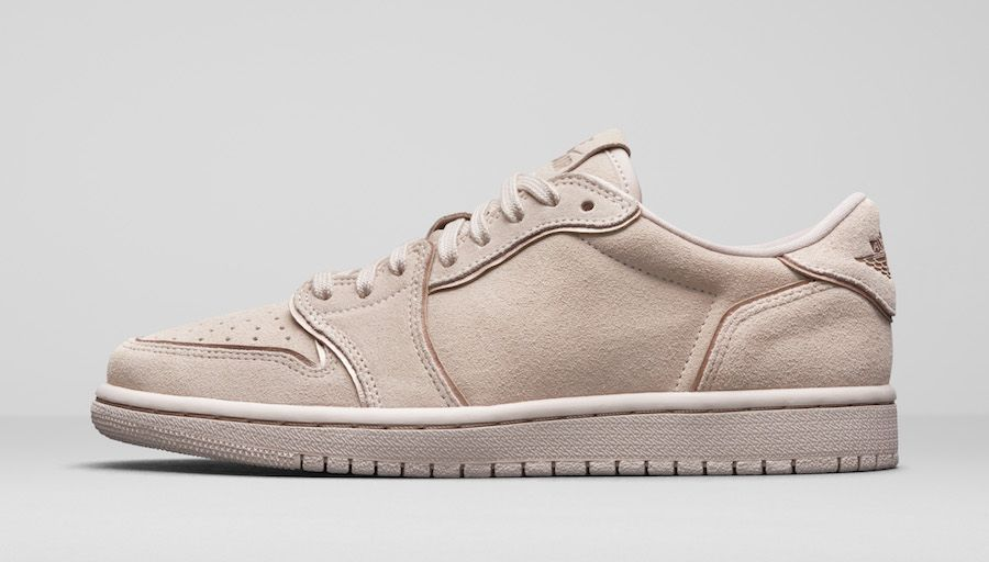 low priced 046ad 04eae Air Jordan Women's Summer 2018 Collection | Shoes, Shoes ...