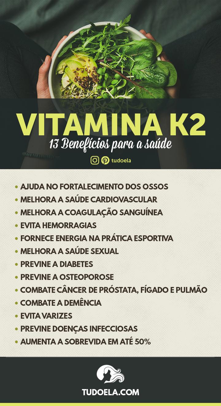 vitamina e para próstata