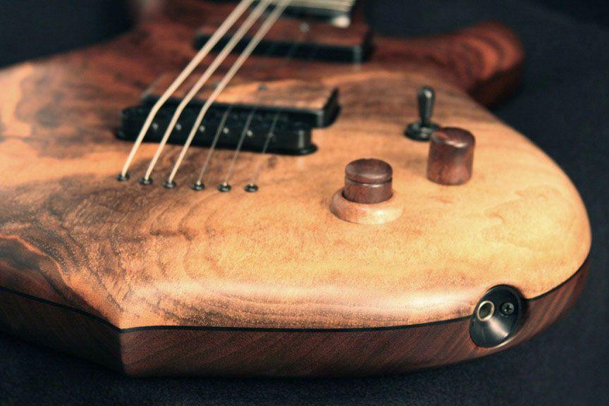William Jeffrey Jones Guitars Argos Argos Guitar Music Instruments