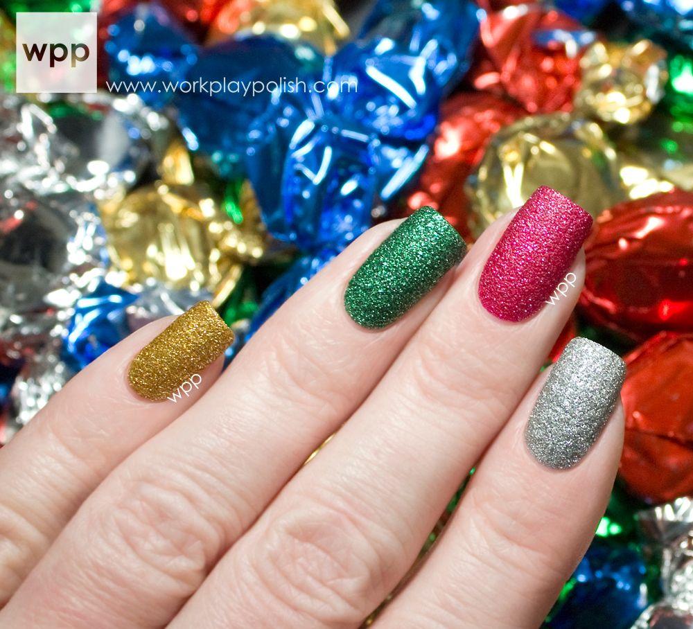 20130928-holiday-gumdrops-wpp-5