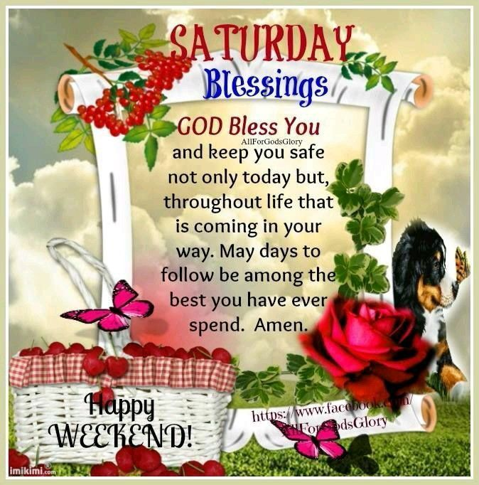 Image result for saturday blessings bee pinterest blessings image result for saturday blessings m4hsunfo