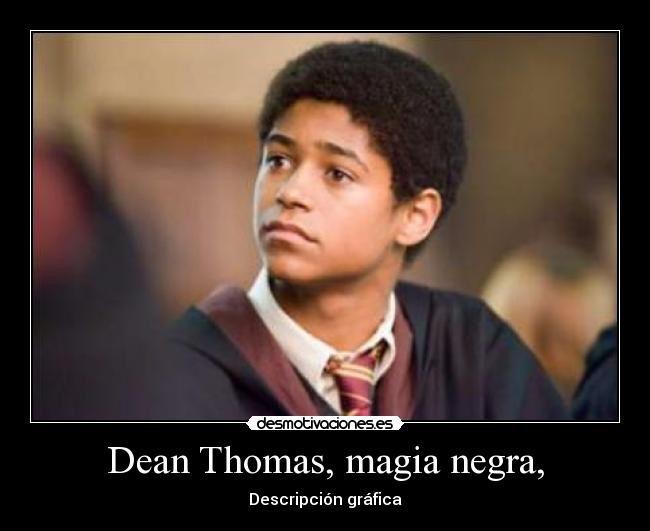 Imagen de http://desmotivaciones.es/demots/201101/DeanThomas.jpg.