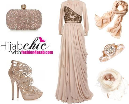This dress. mashaAllah. Has a Greek vibe goin' on. :')