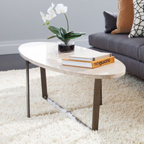 Shop Coffee Tables | Living Room Tables | Ethan Allen