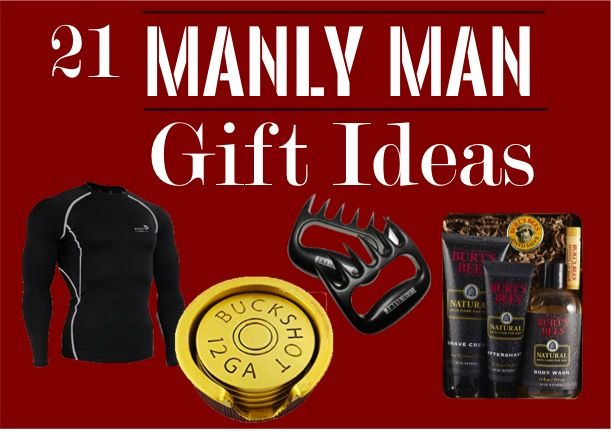 Gifts for Him Remember Pinterest Gifts, Gifts for him and Gift