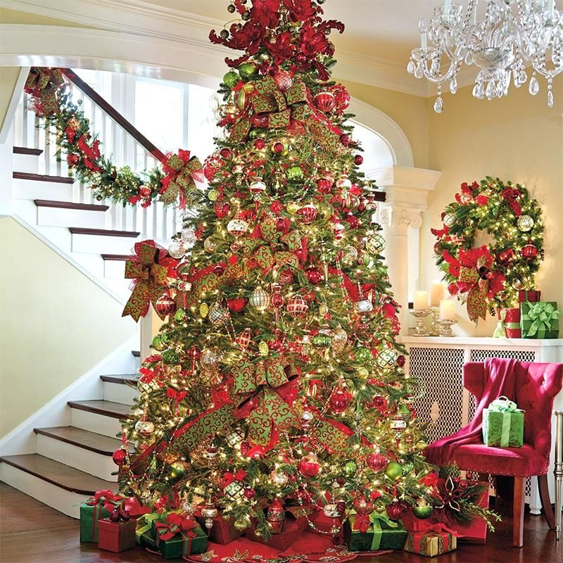 Frontgate Frontgate Christmas Trees, Beautiful Christmas Trees, Christmas  Tree Decorations, Christmas Tree Ornaments - Frontgate Christmas Pinterest Christmas, Christmas Decorations