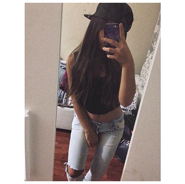 Pin En Outfit Tumblr