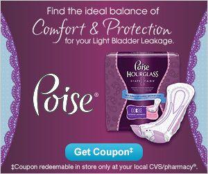 Tide Acti-lift Detergent Mountain Spring - CVS pharmacy