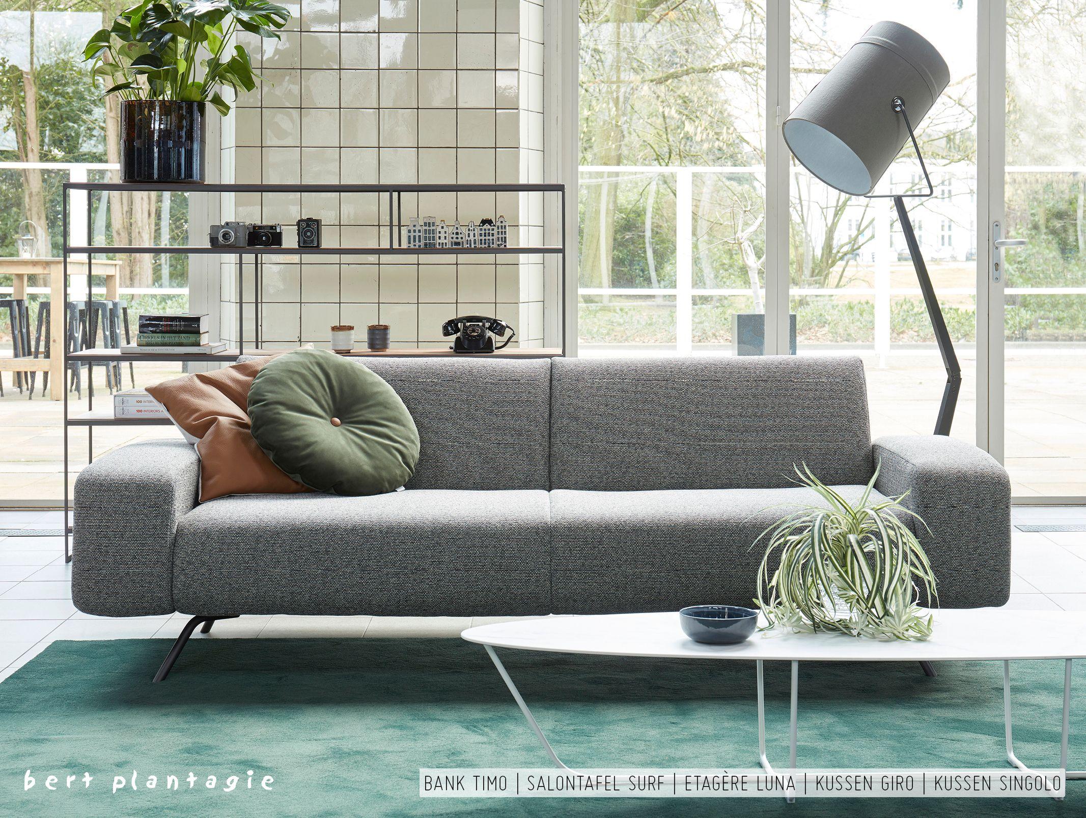 Top Ergebnis 50 Schön Xxl sofa Grafiken 2018 Uqw1 2017 Esszimmer