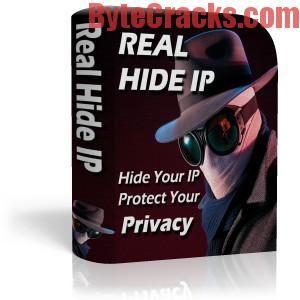telecharger real hide ip crack gratuit