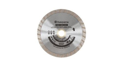 Pin On Saw Blade