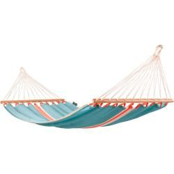 Photo of Rod hammocks
