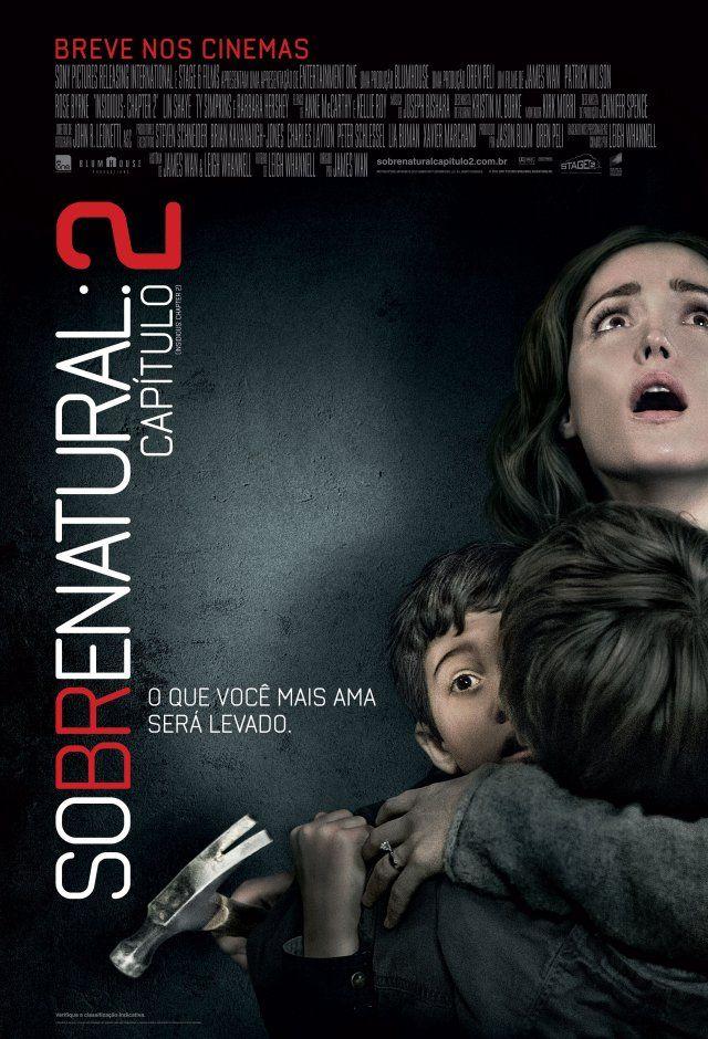 Nao Gostei Melhores Filmes De Terror Filmes De Terror Filmes