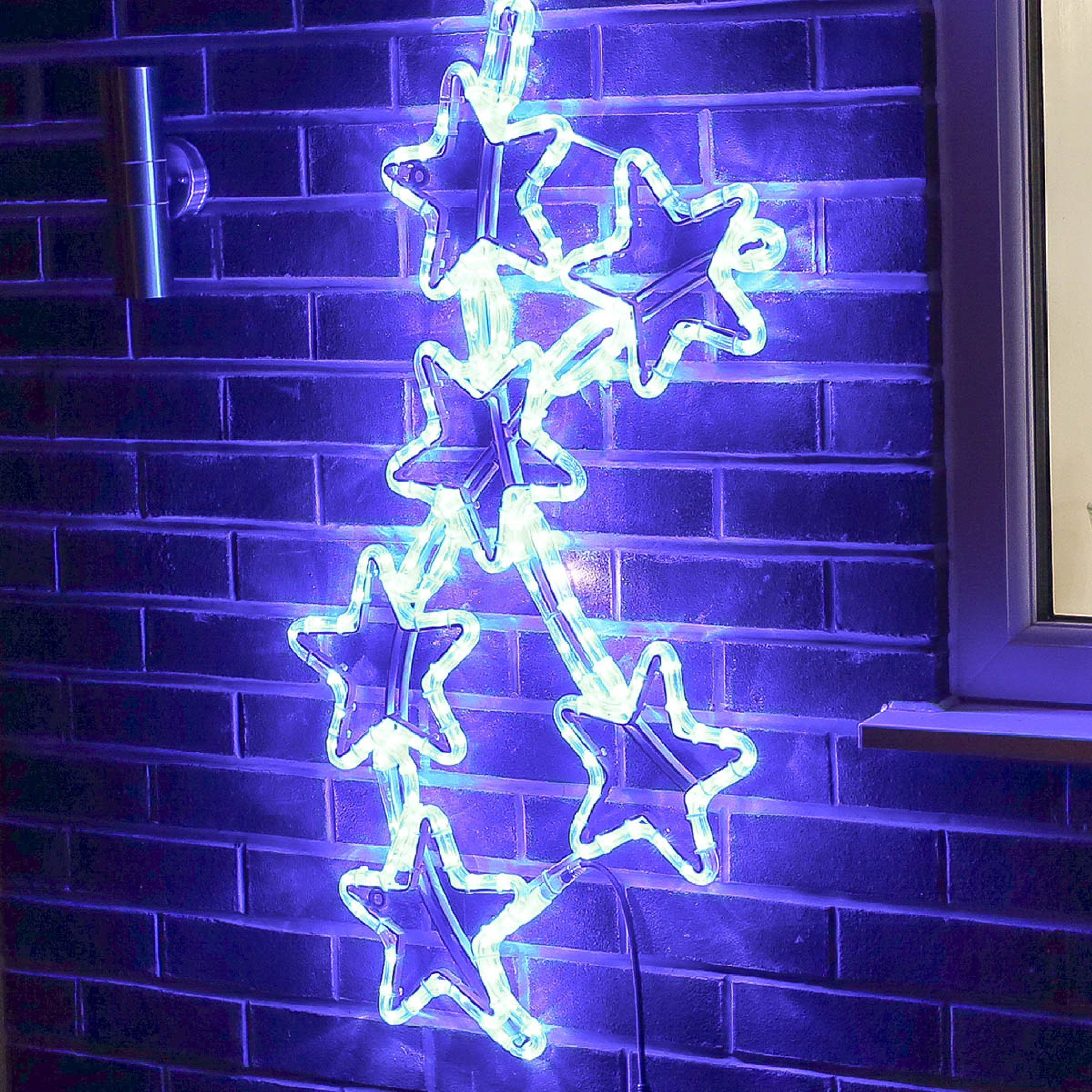 cool uk givro lowes fireplace lights ideas rope led canada pictures strip outdoor striprope large amazon deck lighting indoor solar light white coo size warm kanlux walmart rated
