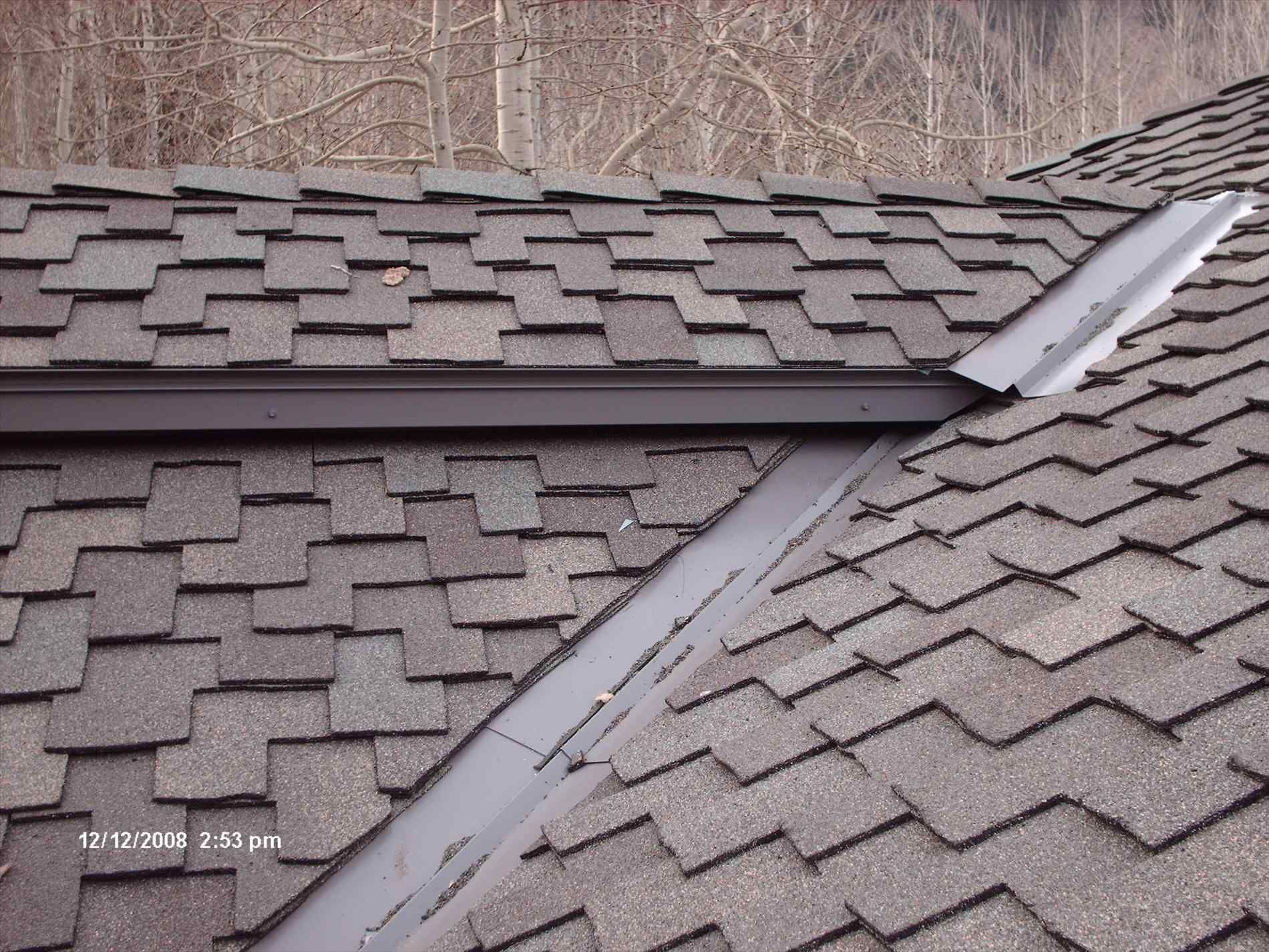 Best Shake Roof Shingles Roof Design Roof Replacement Cost 640 x 480