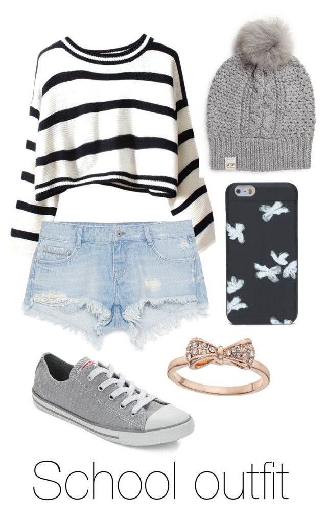 """Wouldn't turn this down!"" by lkhopecole ❤ liked on Polyvore"