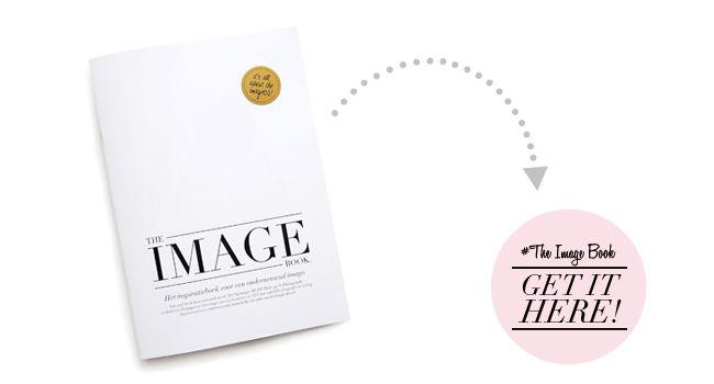 Imagefabriek.nl - Bestel de image book van MUPH gratis voor ondernemers