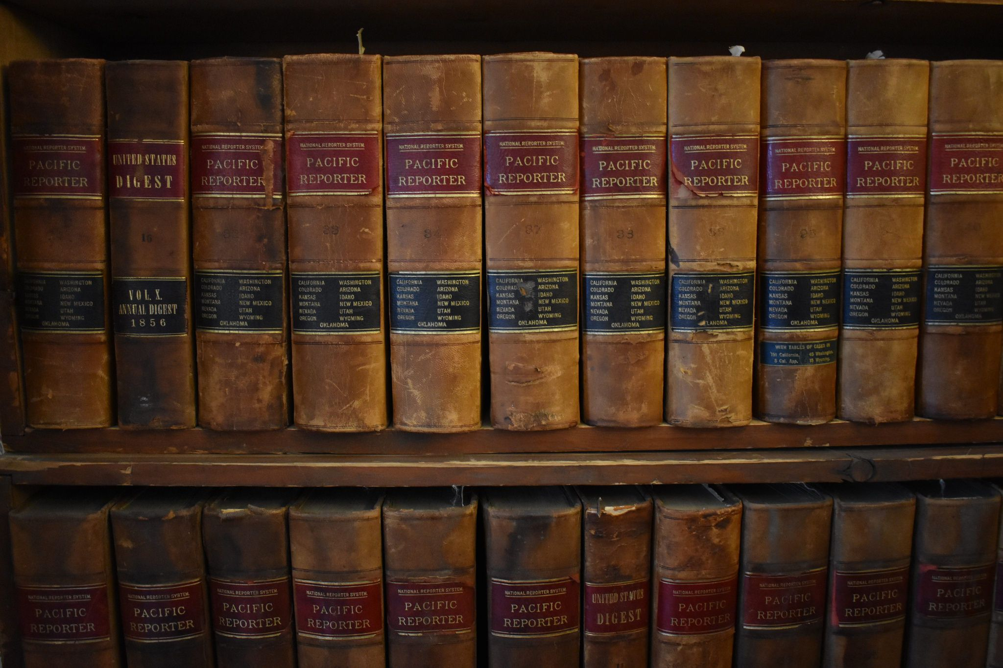 Old Law Books Law Books Travel Photography Street Scenes