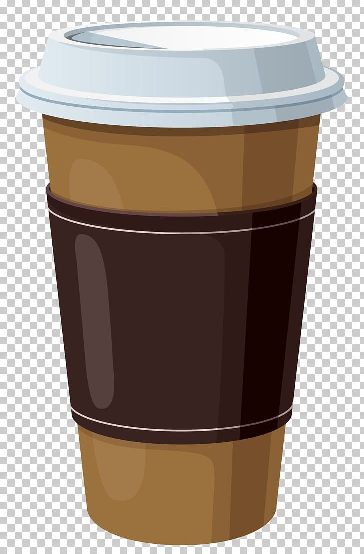 Coffee Cup Cafe Png Cafe Caffeine Cappuccino Clipart Clip Art Coffee Cup Clipart To Go Coffee Cups Coffee Cup Drawing