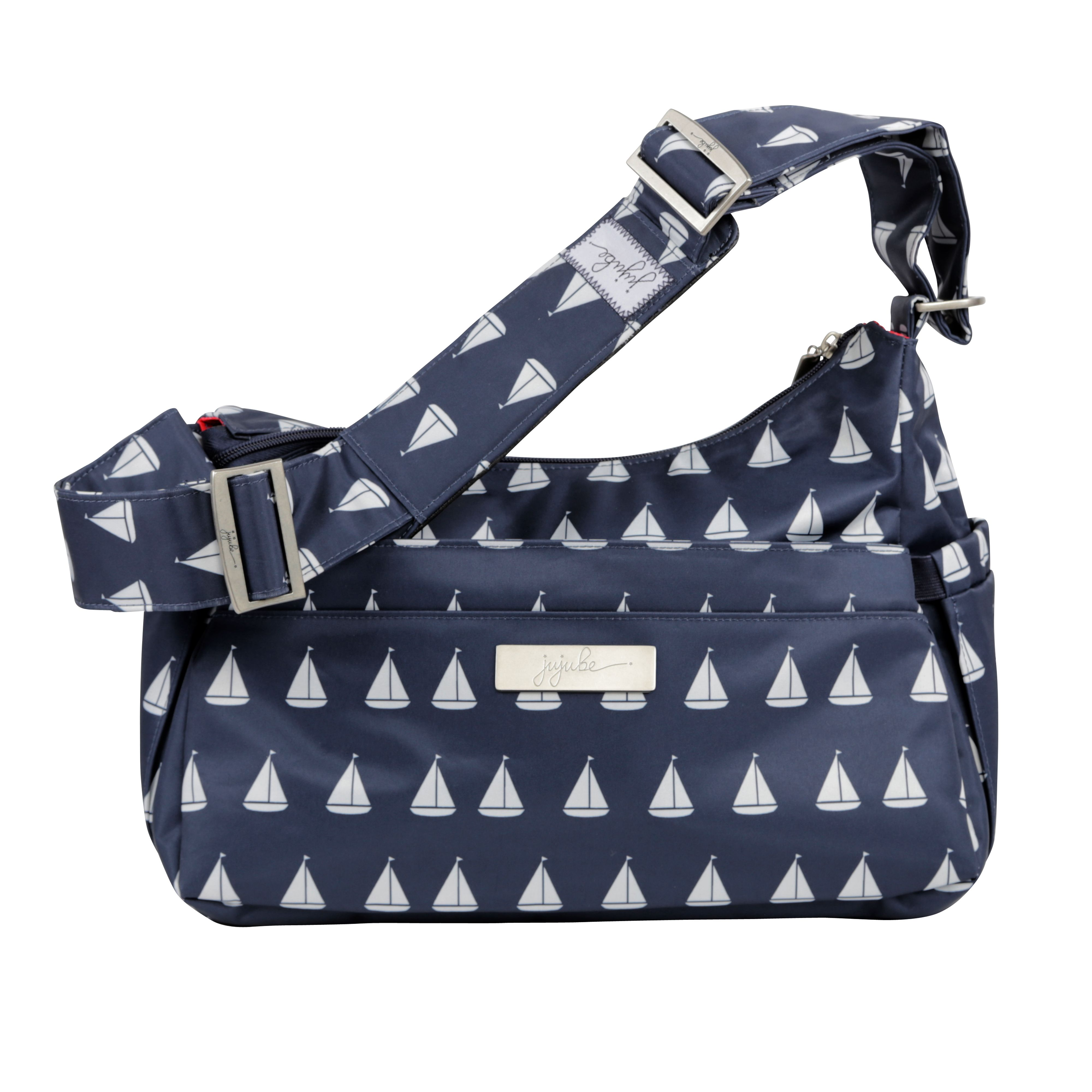 Hobobe - Annapolis | Mothers, Bags and Products