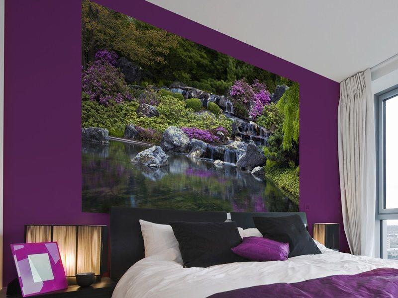 Novedad de la empresa fdc en fotomurales de papel pintado for Fotomurales baratos online