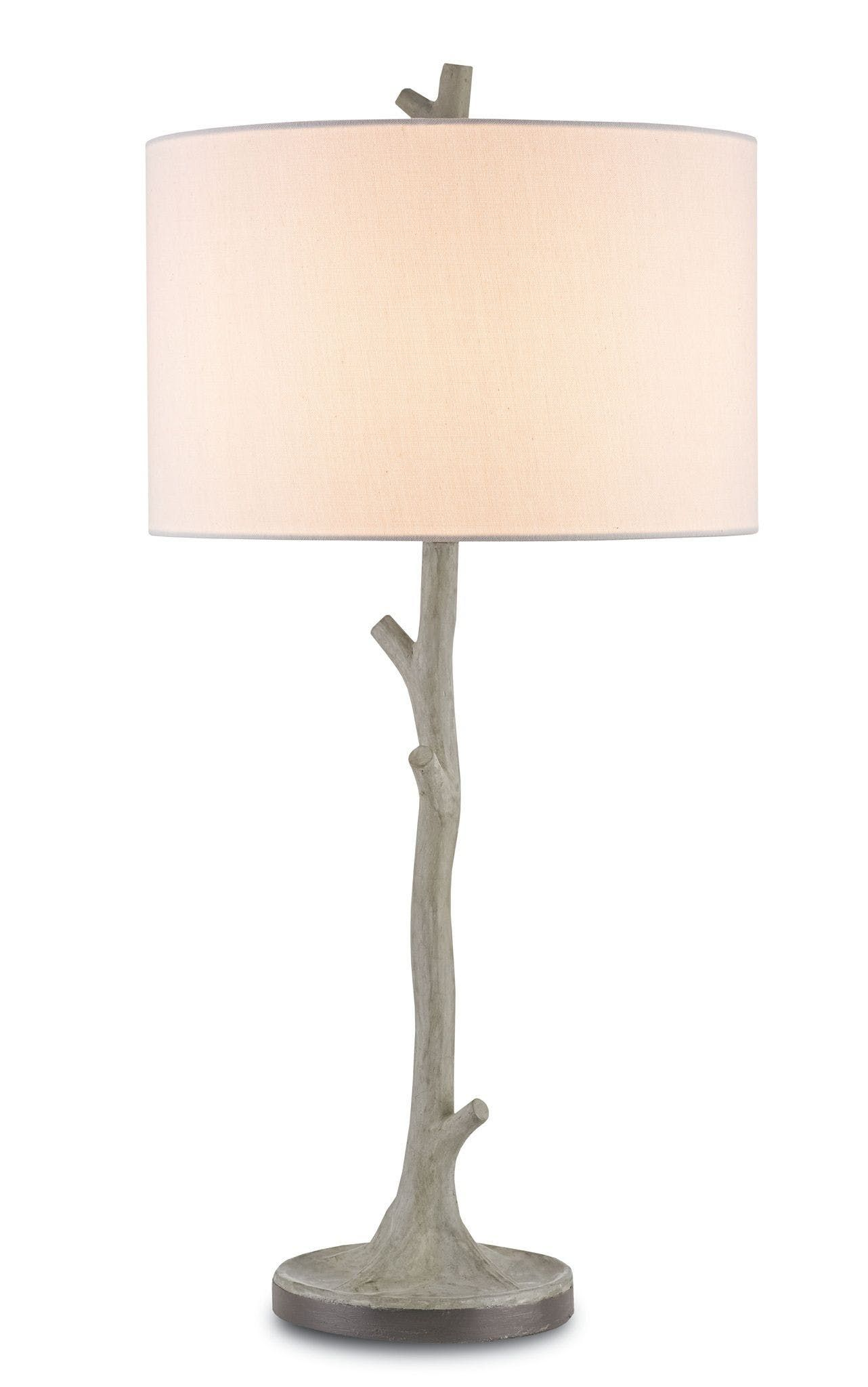 The Beaujon Table Lamp Is An Alluring Tribute To Nature Its Simple Form A Realistic
