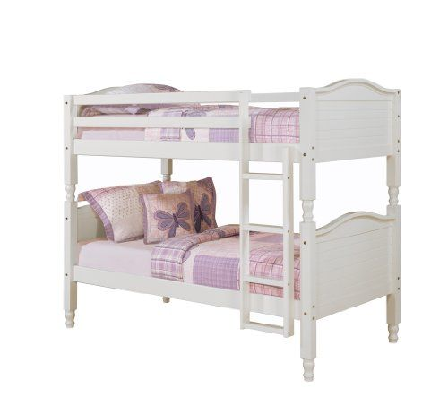 Best Dorel Asia Bunk Bed Twin White Dorel Asia Http Www 640 x 480