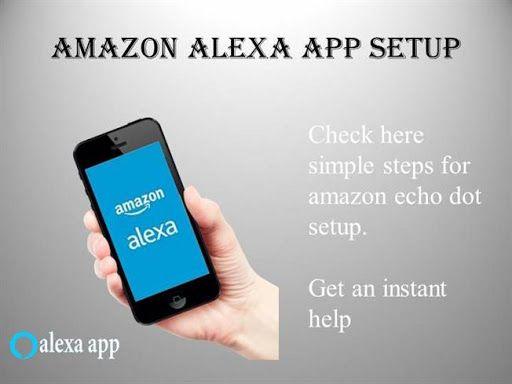 Pin on Alexa Amazon App