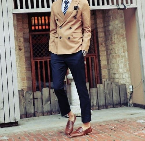 Casual Chic - Get this look: https://www.lookmazing.com/images/view/9521?shrid=1669_pin