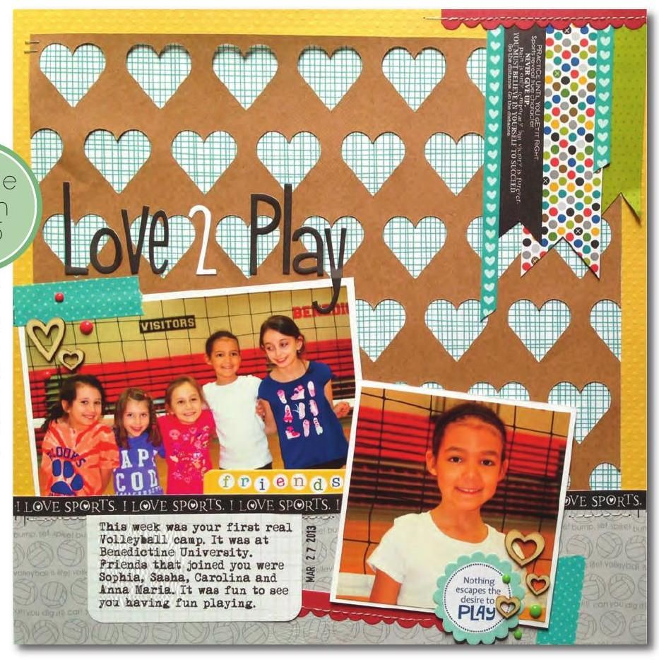 Create Issue 11 November 2014 With Images Scrapbook Generation Create Scrapbook