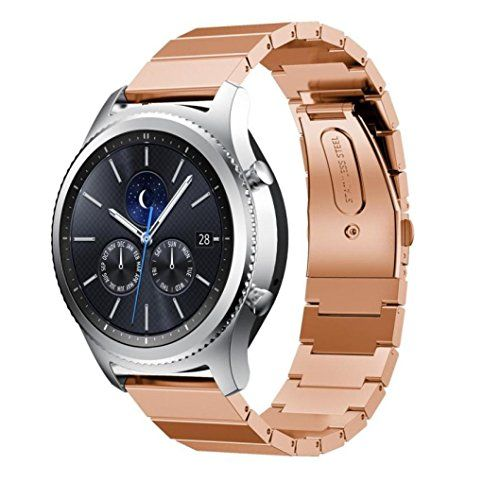 ef5411cac40 For Samsung Gear S3 Classic
