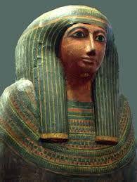 Antiikin Egypti