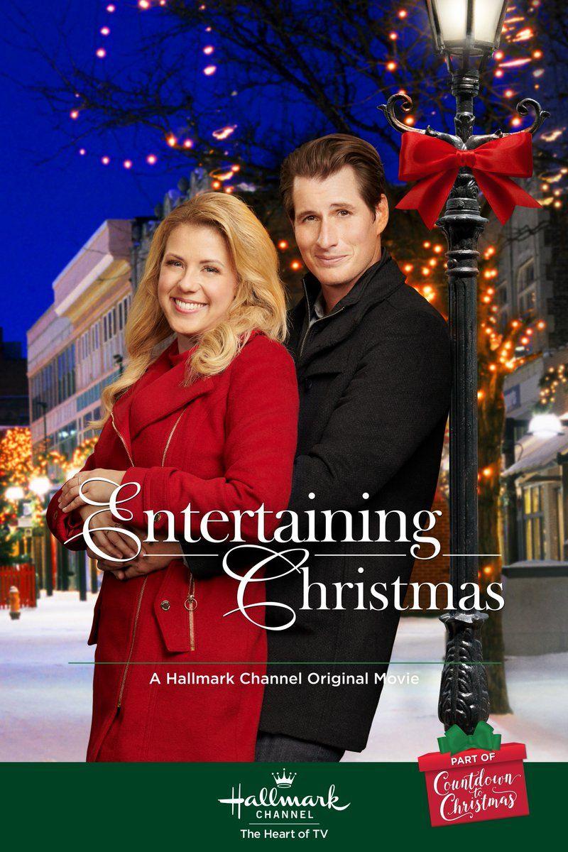 Ho Ho Holiday Viewing On Christmas Movies On Tv Christmas