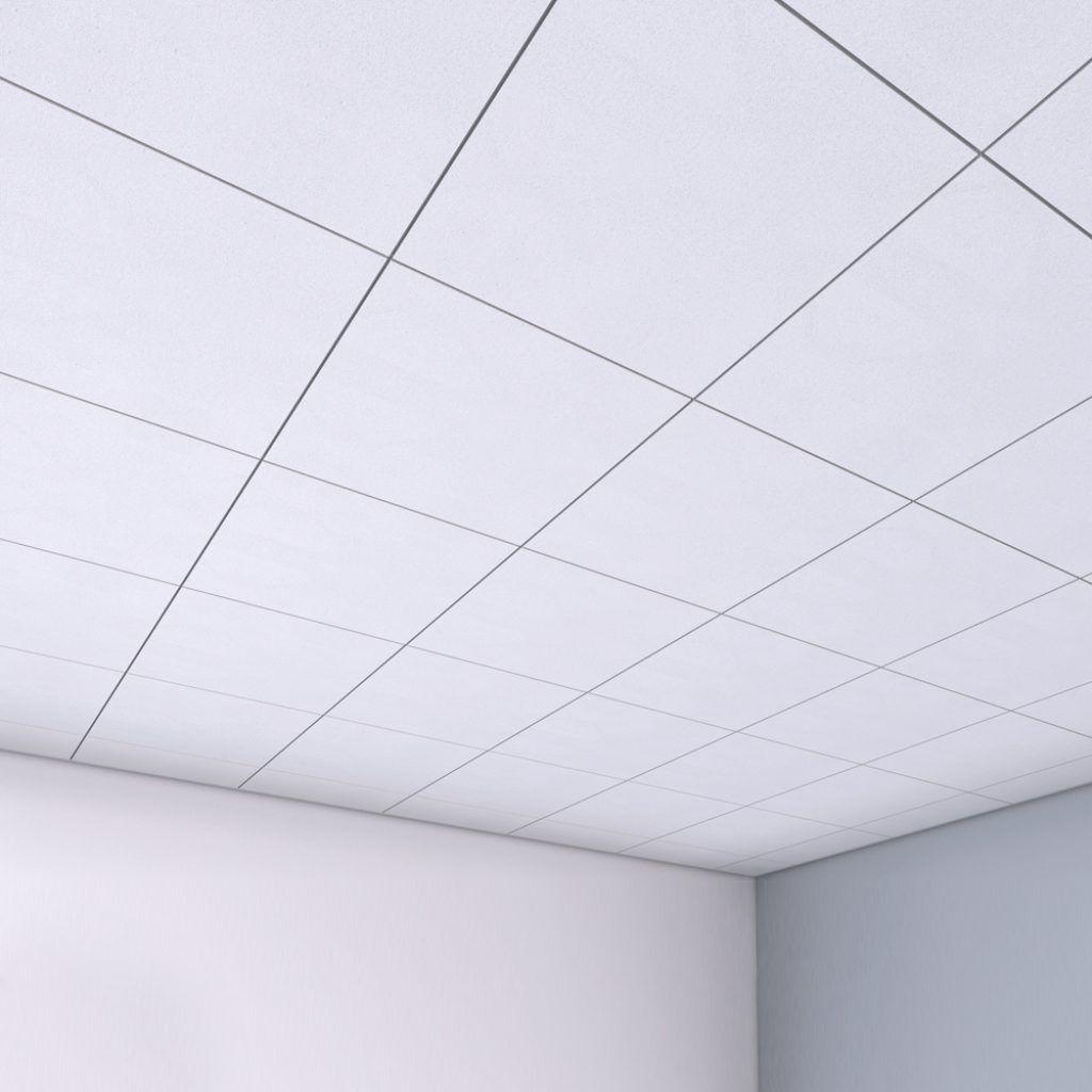Pretty 1 X 1 Acoustic Ceiling Tiles Huge 12X12 Ceiling Tiles Lowes Round 2X4 Ceiling Tile 3D Glass Tile Backsplash Young 6 Inch Tile Backsplash Black6 X 24 Floor Tile Armstrong Ultima Vector Ceiling Tile | Http ..