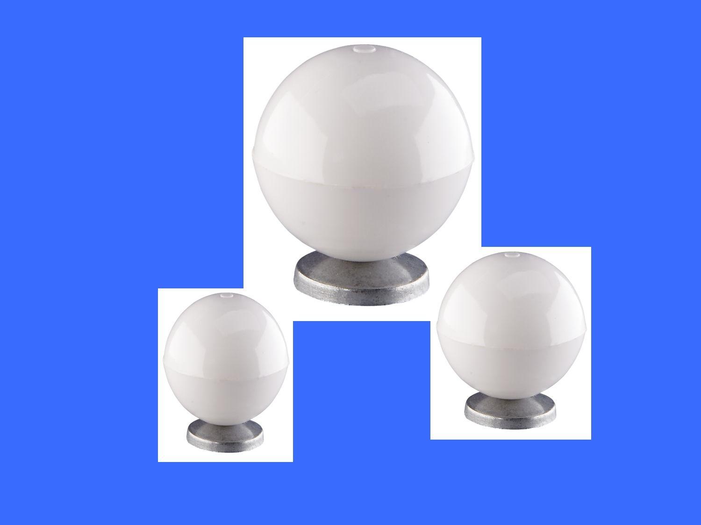 puppenhaus kugellampe tischlampe beleuchtung in 3 gr ssen puppenhaus lampen pinterest. Black Bedroom Furniture Sets. Home Design Ideas
