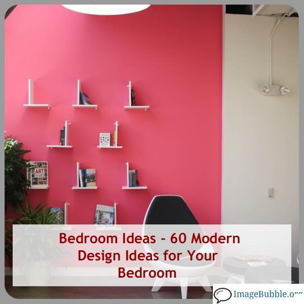 bedroom hymns lyrics | Bedroom decor, Stylish bedroom ...