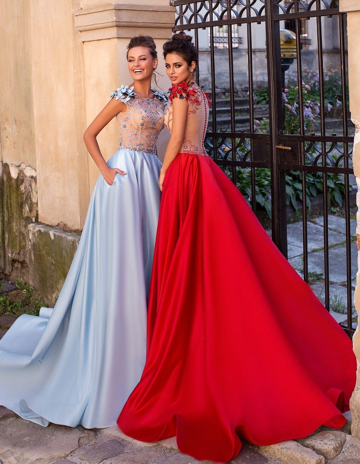 About US – Business Tomato  Ballkleid, Elegante kleider, Abendkleid
