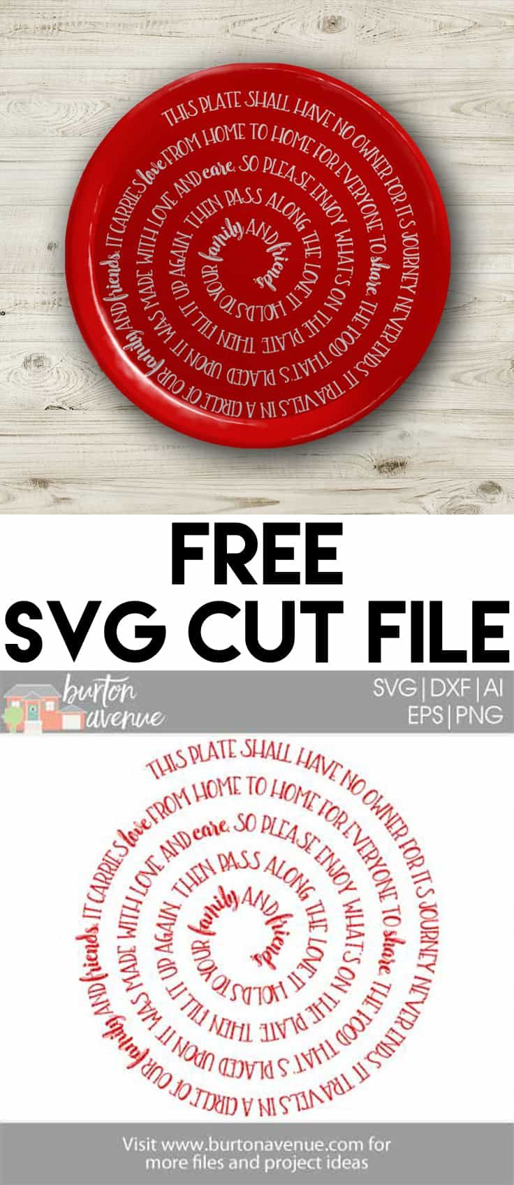 Meat cutting: options for design and filing (photo) 5