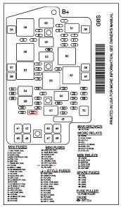 Electrical Diagram Of 2003 Pontiac Aztek Google Search Electrical Diagram Pontiac Aztek Pontiac