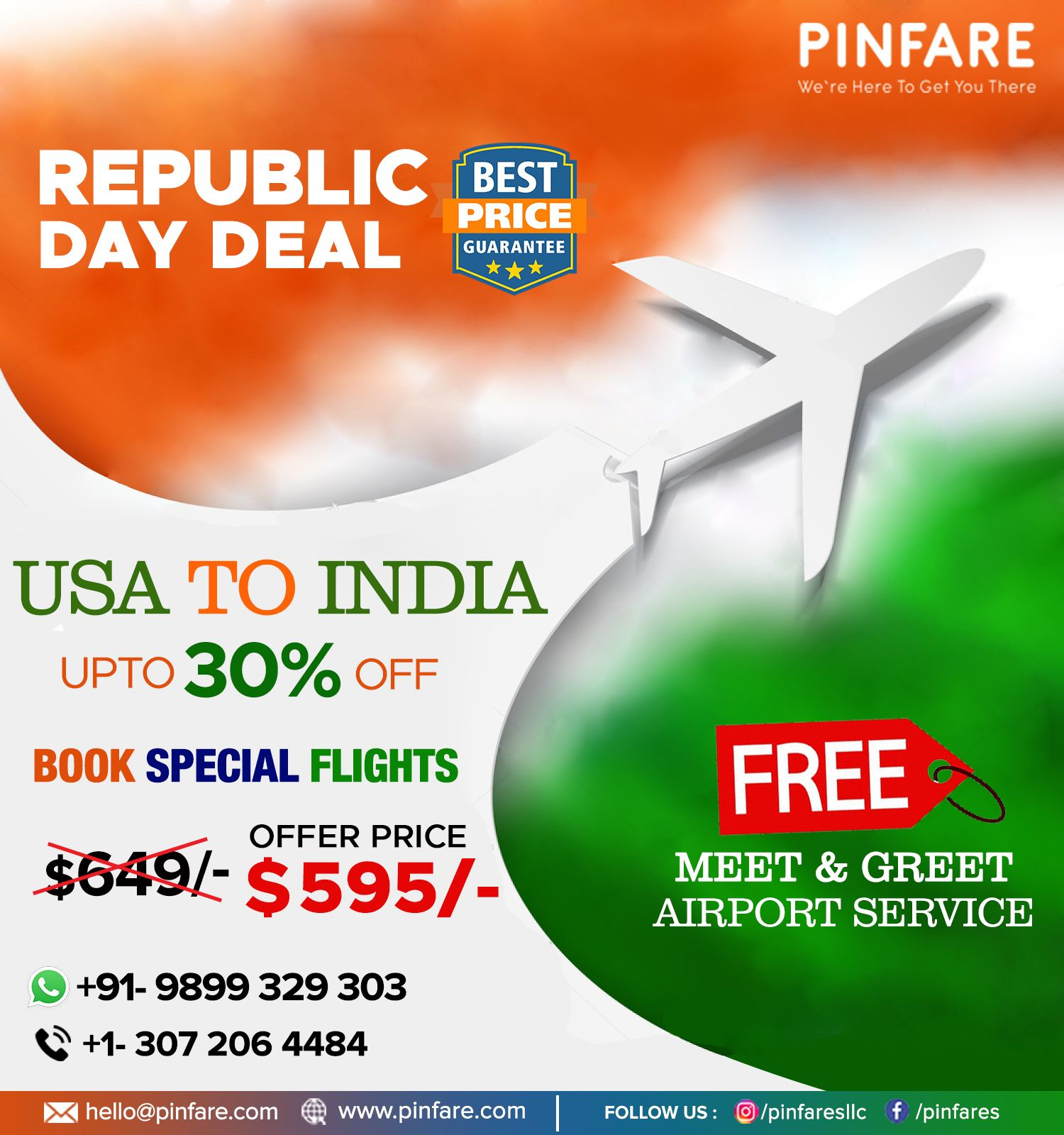 Republicdaydeal In 2021 Republic Day India Republic Day Free Offer 26 january 2021 india gate ticket