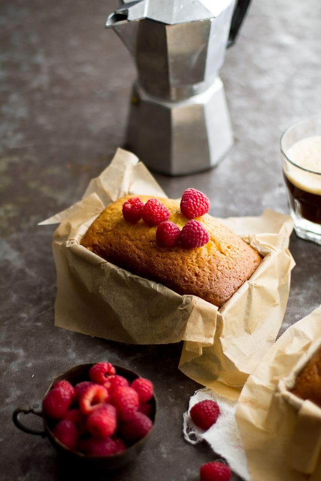 Coconut and lime olive oil cake baking desserts pinterest food coconut and lime olive oil cake forumfinder Choice Image